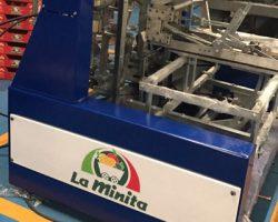 la-minita-food-safety (3)
